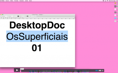 [TV Etc.] DesktopDoc/OsSuperficiais/01