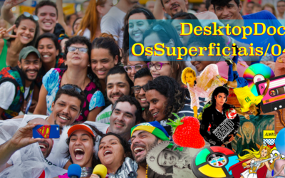 [TV Etc.] DesktopDoc/OsSuperficiais/04